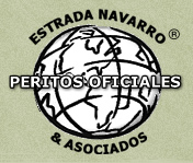 ESTRADA NAVARRO & ASSOCIATES ® OFFICIAL EXPERT TRANSLATORS AND APPRAISERS